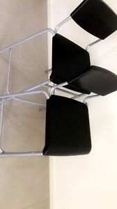 Bar stools Armidale Armidale City Preview