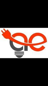 Altech Electrical - licenced electrician Caringbah Sutherland Area Preview
