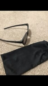 Oakley sunglasses brand new
