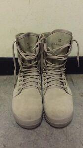 Garmont T8 Combat Boots Glenridding Singleton Area Preview