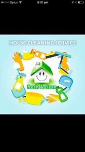 House cleaning service Labrador Gold Coast City Preview