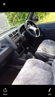 2f025ad26d118f 1997 Toyota rav 4