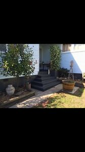 DOH 3 bedroom Whalan Blacktown Area Preview