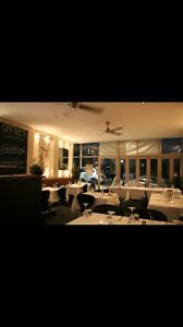 POPULAR ITALIAN RESTAURANT Coogee Eastern Suburbs Preview