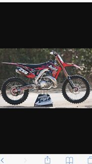 Wanted: Wanting To Buy Blown Up Or Old Bikes Have Cash Waiting!!!