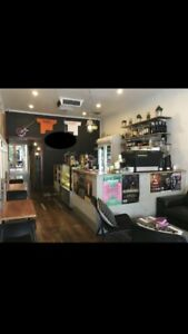 PRICE REDUCED TO $149k! - Cafe for Sale - Western Suburbs