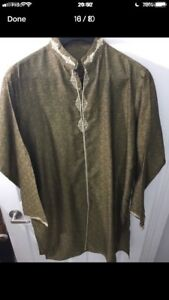 Indian suits for sale