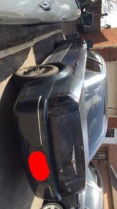 Chrysler 300 TOURING CLEAN