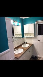 Room for Rent in Beautiful Cole Harbour Home