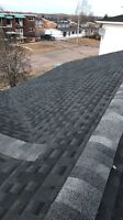 Roofing - 12 years experience - All types of roofs