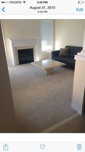 5min Walk To NOTL Campus $550 Monthly
