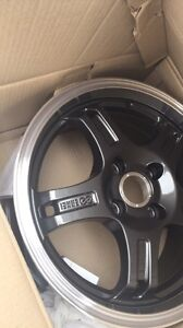 Enkei Rims, BRAND NEW!