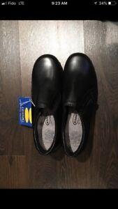 Womens work/dress shoes