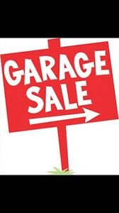 GARAGE SALE ON ALL WEEK UNTILL FRIDAY ONLY!! Port Pirie Port Pirie City Preview