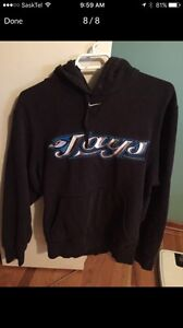 Blue Jays Sweater