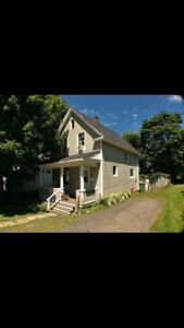 House For Sale 404 Lorne St New Glasgow