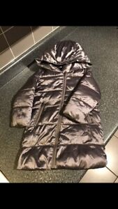 EUC Baby Gap Winter Coat (LIKE NEW). Size 4,