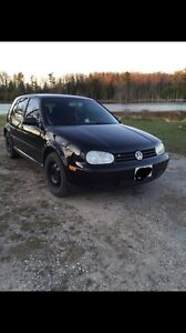 Mint golf for sale