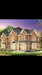 House for Lease in Ajax