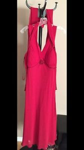 New with tags size 20 dress