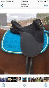 Winter stock saddle Callington Murray Bridge Area Preview