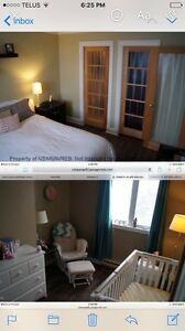 BEAUTIFUL TWO BEDROOM TWO BATHROOM CONDO