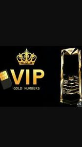 VIP 416/647/905 LUCKY PREMIUM PHONE NUMBERS FOR SALE