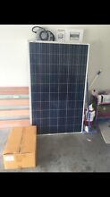 1.5kw micro inverter solar system (ON HOLD PAYMENT PENDING) Pimpama Gold Coast North Preview