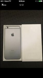 iPhone 6 Plus 64GB. Nunawading Whitehorse Area Preview