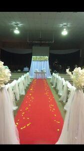 WEDDINGS, BIRTHDAYS, ENGAGEMENTS, CHRISTENINGS ETC Craigieburn Hume Area Preview