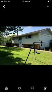 House for Sale in Birtle Manitoba