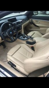 BMW 435xi 2014 - perfect condition for sale!
