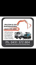 Toowoomba Earthmoving Darling Heights Toowoomba City Preview