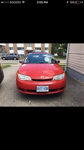 2004 Saturn ion LAST PRICE REDUCTION