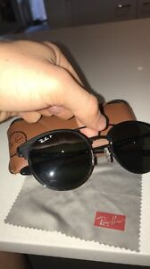 RAYBANS Maitland Maitland Area Preview