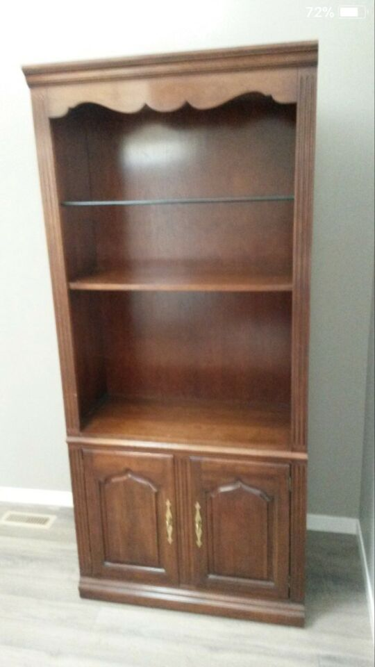 honey by finish provincial wood provincia cabinet buy in amberville teak solid oak harleston hutch