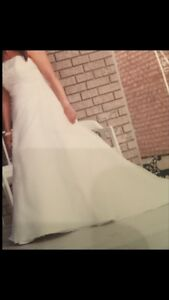 Jordana Wedding Dress
