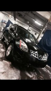 2013 Nissan Rogue SV PRICE REDUCED*