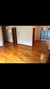 3 Bedroom Home In Bedford For Sale