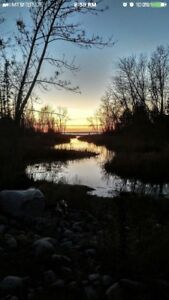 **CANCELLATION AUG 23-25**LESTER BEACH CABIN RENTAL, BELAIR, MB
