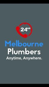 24hour Melbourne Plumbers Lalor Whittlesea Area Preview