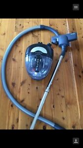 vaccume cleaner Eastwood Ryde Area Preview