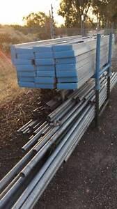 Scaffolding Set North Albury Albury Area Preview