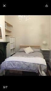Furnished Student room in Edgecliff/Paddington area Edgecliff Eastern Suburbs Preview