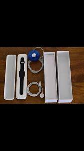 42mm Apple Watch