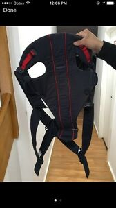 Babyjorn Baby Carrier! Cheap Cheap Broadmeadows Hume Area Preview