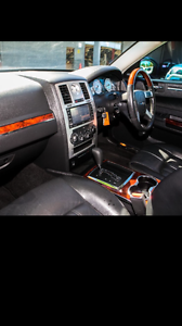 Chrysler 300C HEMI Free 3 Years Warranty Sydney City Inner Sydney Preview