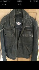 Men's Harley Davidson medium