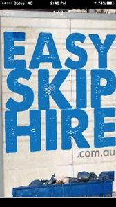 Rubbish Removal & Skip Bin hire - Stonnington