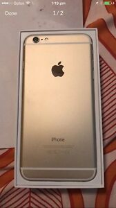 iPhone 6 Plus. 128. GB. Gold. Nunawading Whitehorse Area Preview